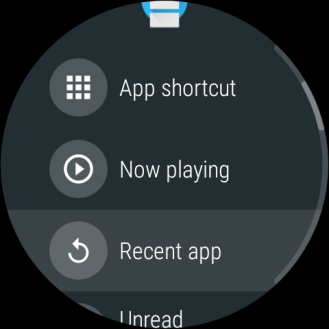androidwear_26_4