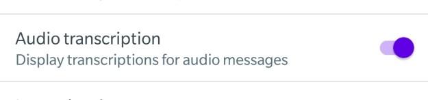 google-allo-22-audio-2