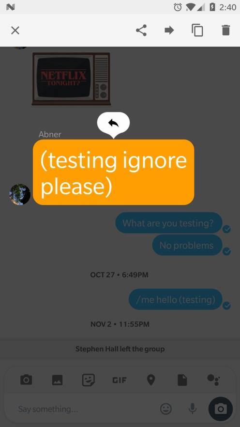 google-allo-22-reply-1