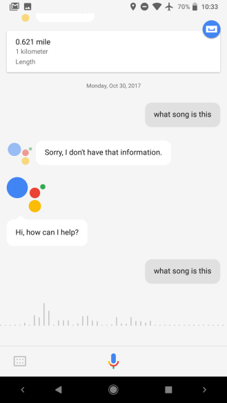 google-assistant-music-recognition-3