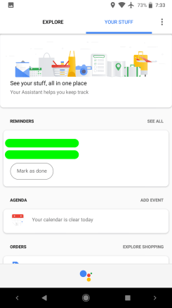 google-assistant-redesign-5