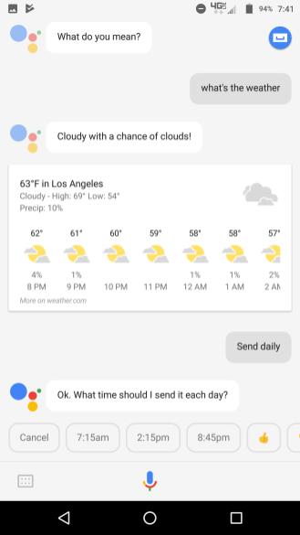 google-assistant-subscriptions-2
