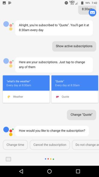 google-assistant-subscriptions-5