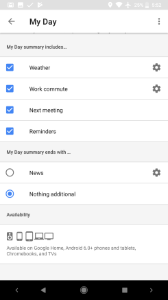 google-assistant-tablets-4
