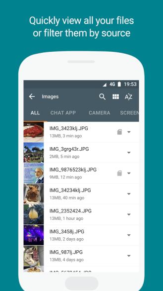 google-files-go-1