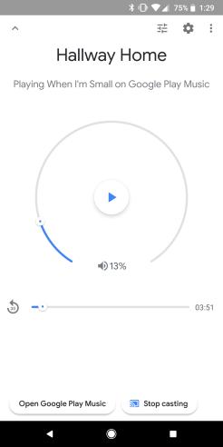 google-home-controls-equalizer-1