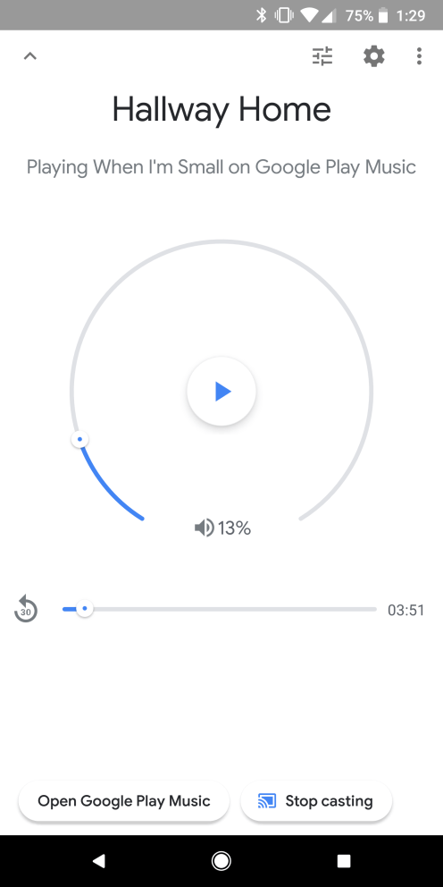 google-home-controls-equalizer-1