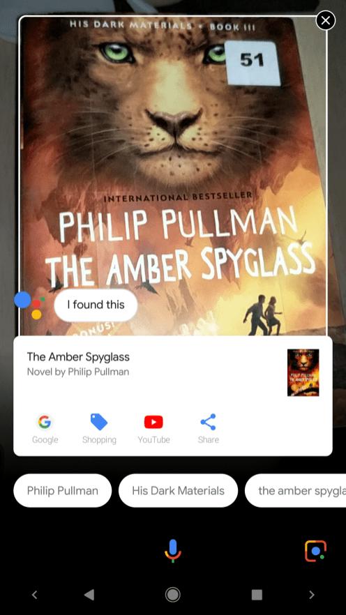 google-lens-rollout-pixel-6