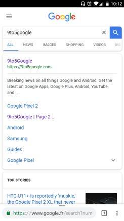google-search-mobile-redesign-1