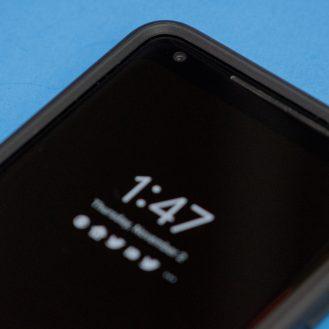 incipio-google-pixel-2-cases-15