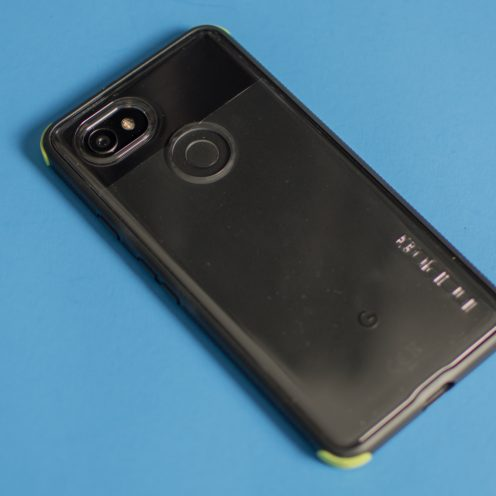 incipio-google-pixel-2-cases-2
