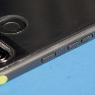 incipio-google-pixel-2-cases-4