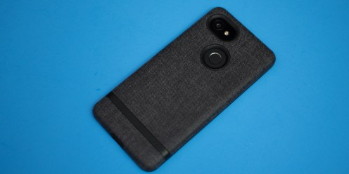 incipio-google-pixel-2-cases-7