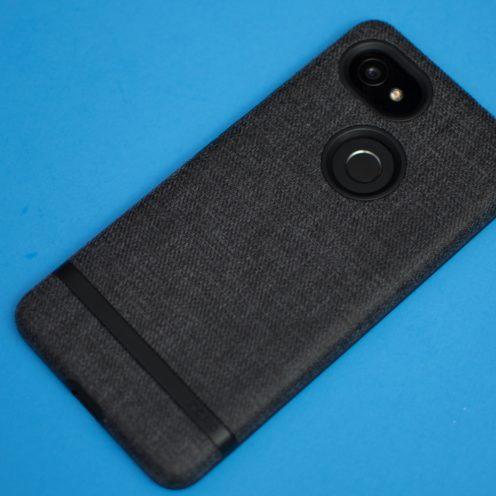 incipio-google-pixel-2-cases-7