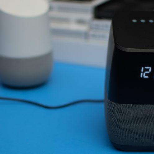 insignia-voice-speaker-google-assistant-2