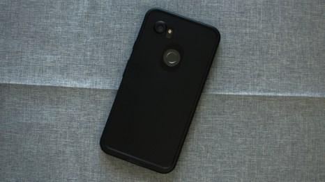 lifeproof-fre-google-pixel-2-xl-2