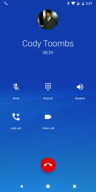duo_call_1