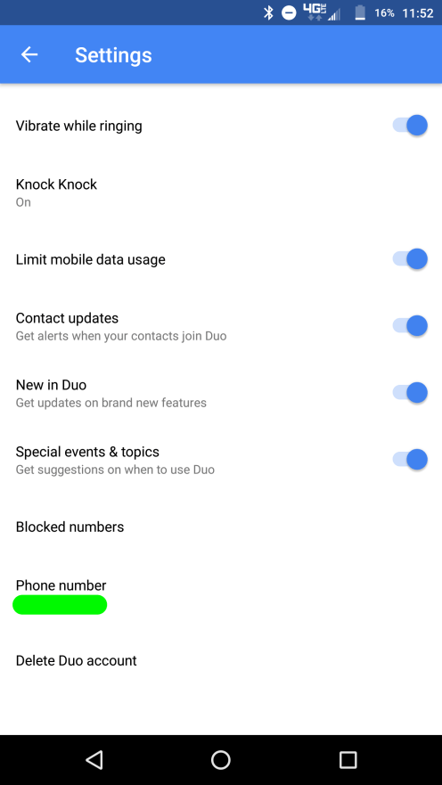 google-duo-24-account-delete-2