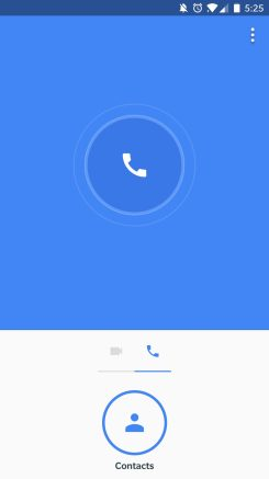 google-duo-25-home-redesign-b