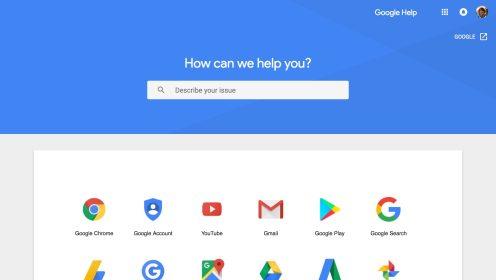 google-help-redesign-1