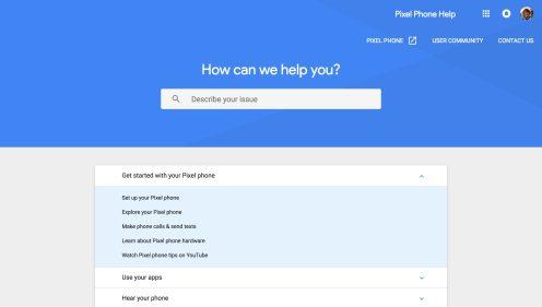 google-help-redesign-2