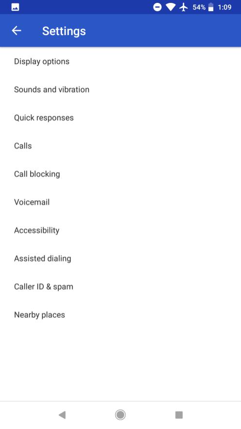 google-phone-15-5