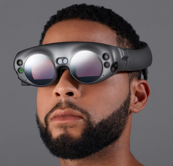 magic-leap-lightwear