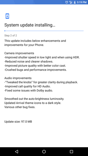 razer_phone_camera_update_1