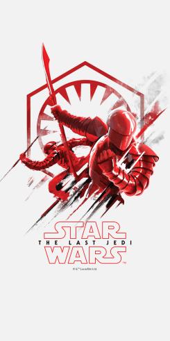 star_wars_wallpaper_4