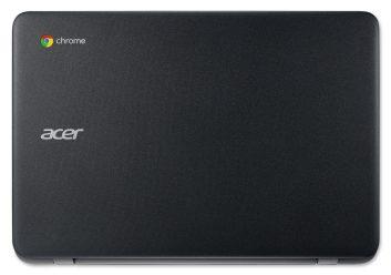 Acer-Chromebook-11-C732-C732T-US-02