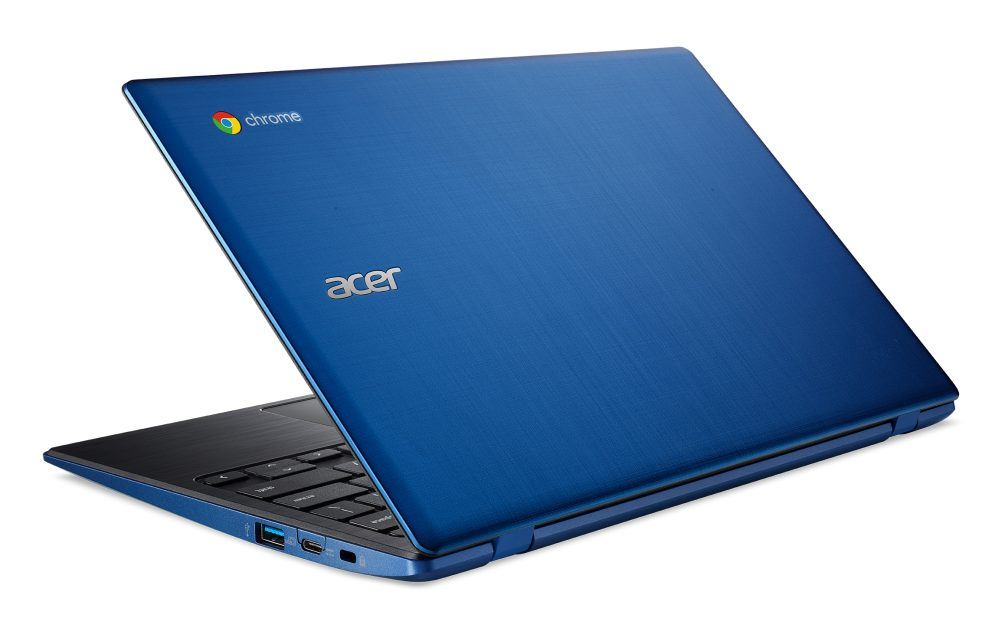 Acer Chromebook 11 (CB311-8H and 8HT)_01