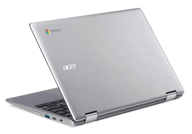 Acer-Chromebook-Spin11-CP311-1H-CP311-1HN-01