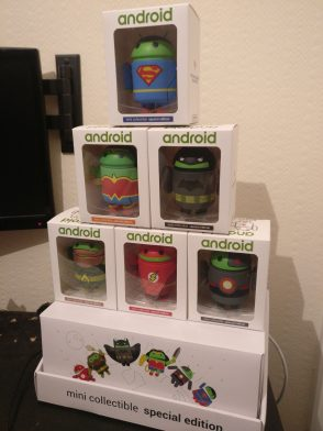 android-pay-justice-league-set-2