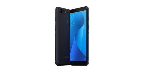 Asus-ZenFone-Max-Plus-(M1)-2