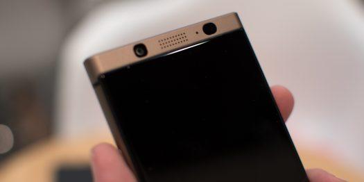 blackberry-keyone-bronze-13