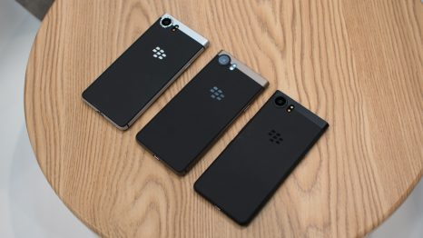 blackberry-keyone-bronze-9