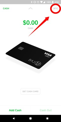 cash-app-bitcoin-2