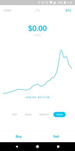 cash-app-bitcoin-4