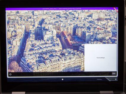 fuchsia-os-2018-apps-desktop-1