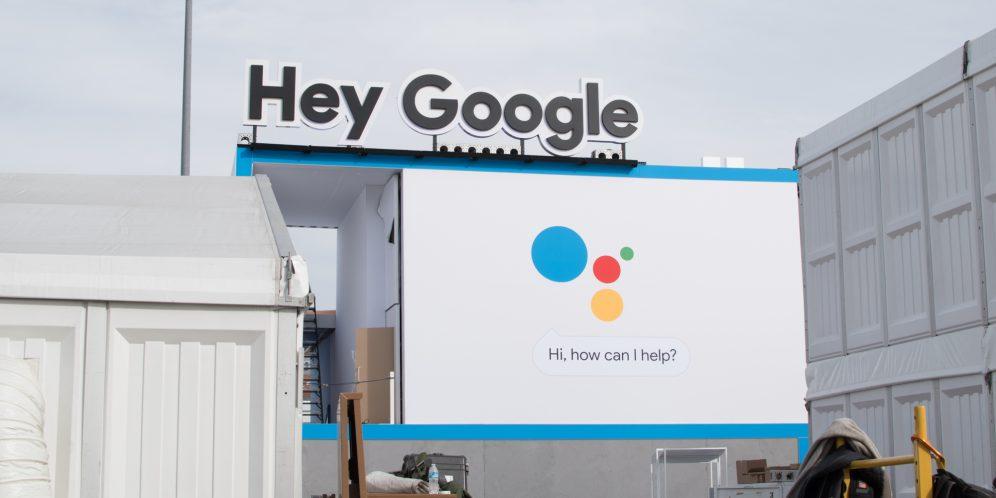 google-ces-2018-ads-18