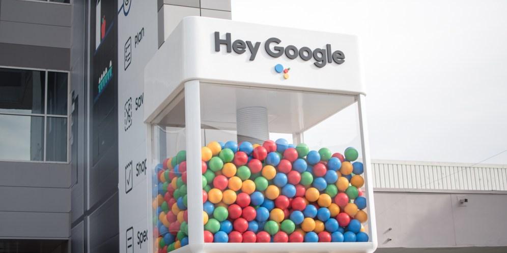 google-ces-2018-ads