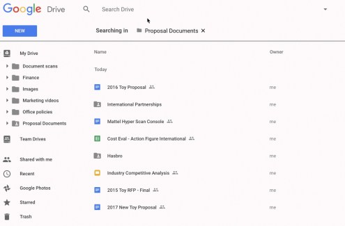 google-drive-search-2