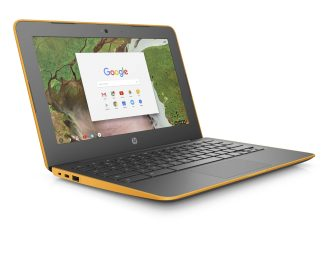 hp_chromebook_11_g6_ee_frontright_delicateorange