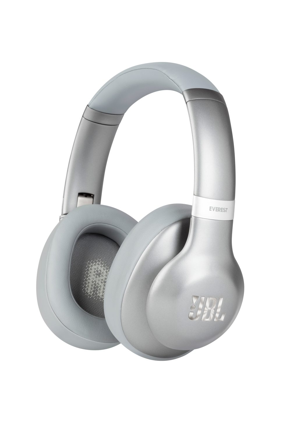 JBL_Everest_710_Silver_Hero_R1