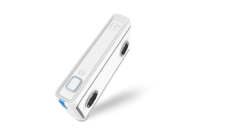 Lenovo Mirage Camera_1