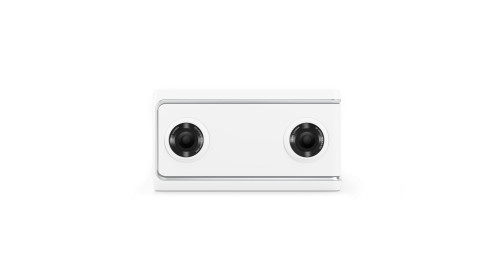 Lenovo Mirage Camera_2