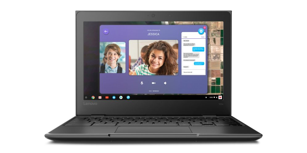 lenovo_chromebook_100e_3