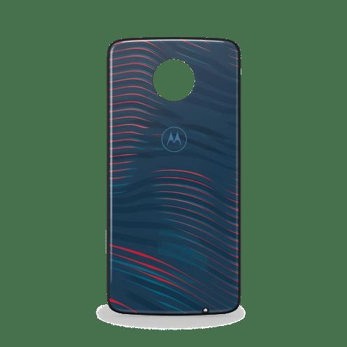 moto-mods-styleshell-glass-curves-1000