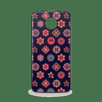 moto-mods-styleshell-glass-flowers-1000