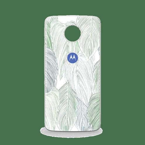 moto-mods-styleshell-glass-leaves-1000